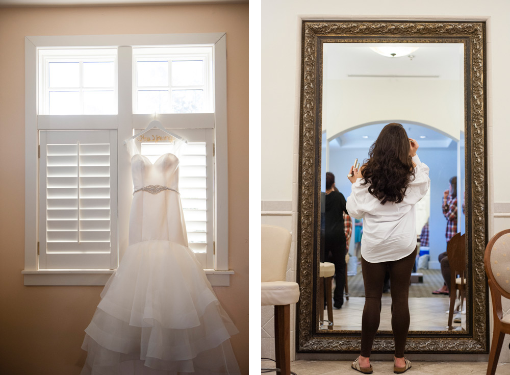 Alabamaweddingphotographer001