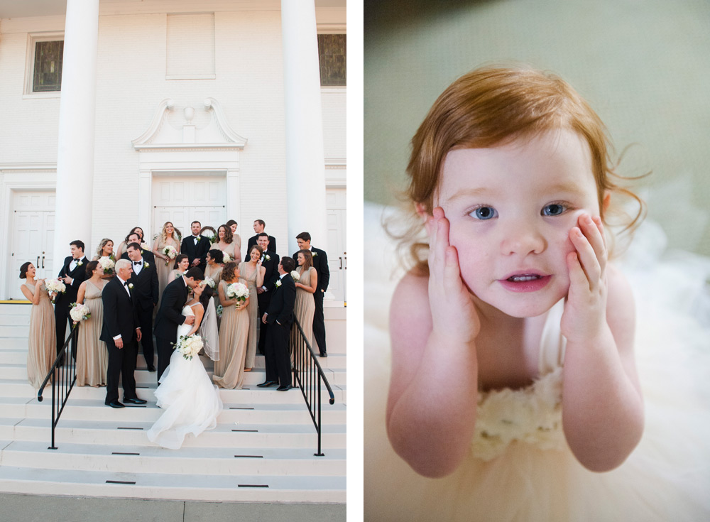 Alabamaweddingphotographer012